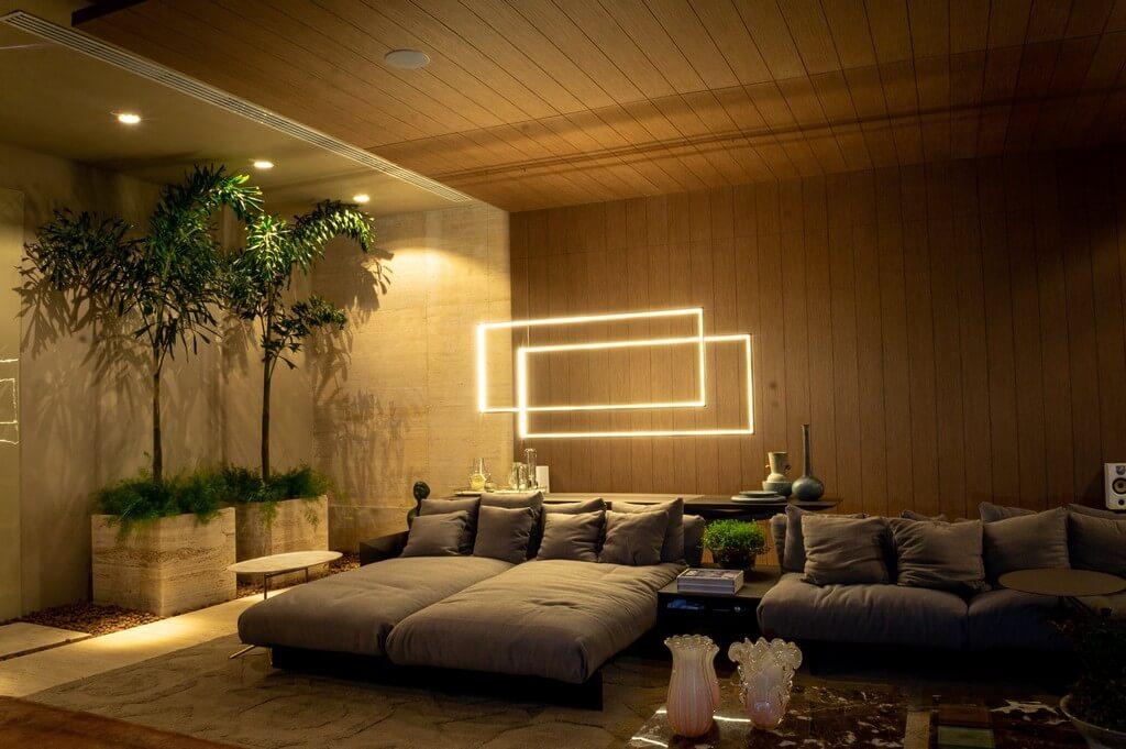 Bedroom colour schemes to pick in 2021 bedroom colour schemes - Bedroom colour schemes to pick in 2021 1 - Bedroom colour schemes to pick in 2021