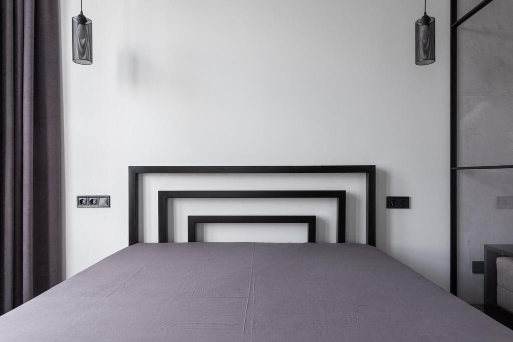 bedroom colour schemes - Bedroom colour schemes to pick in 2021 4 - Bedroom colour schemes to pick in 2021