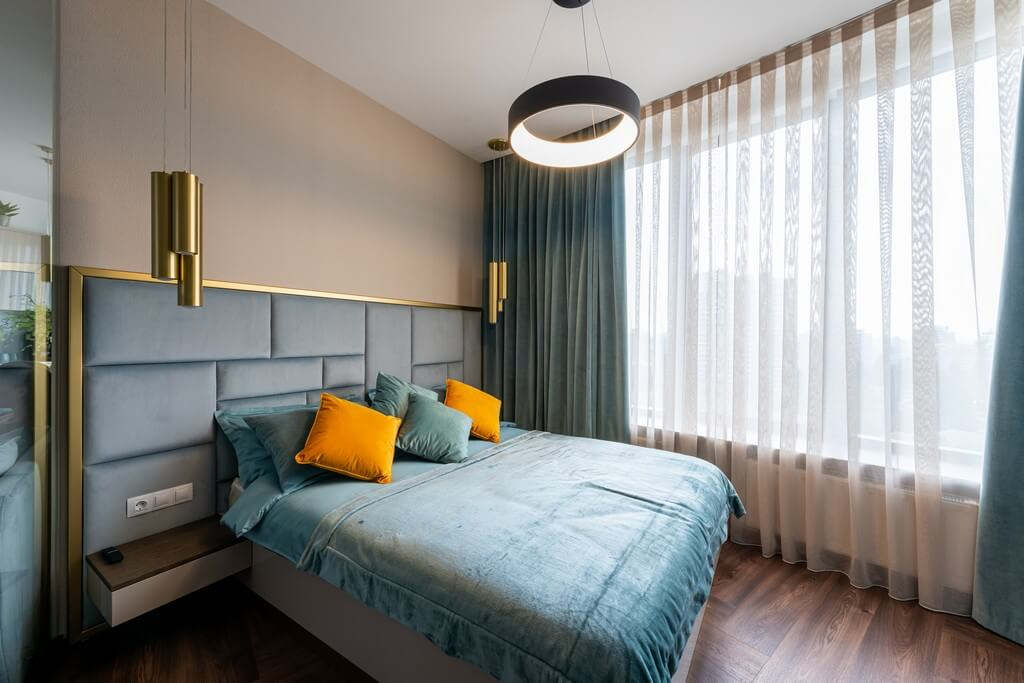 Bedroom colour schemes to pick in 2021 bedroom colour schemes - Bedroom colour schemes to pick in 2021 5 - Bedroom colour schemes to pick in 2021