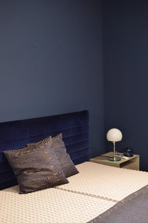 Bedroom colour schemes to pick in 2021 bedroom colour schemes - Bedroom colour schemes to pick in 2021 6 - Bedroom colour schemes to pick in 2021