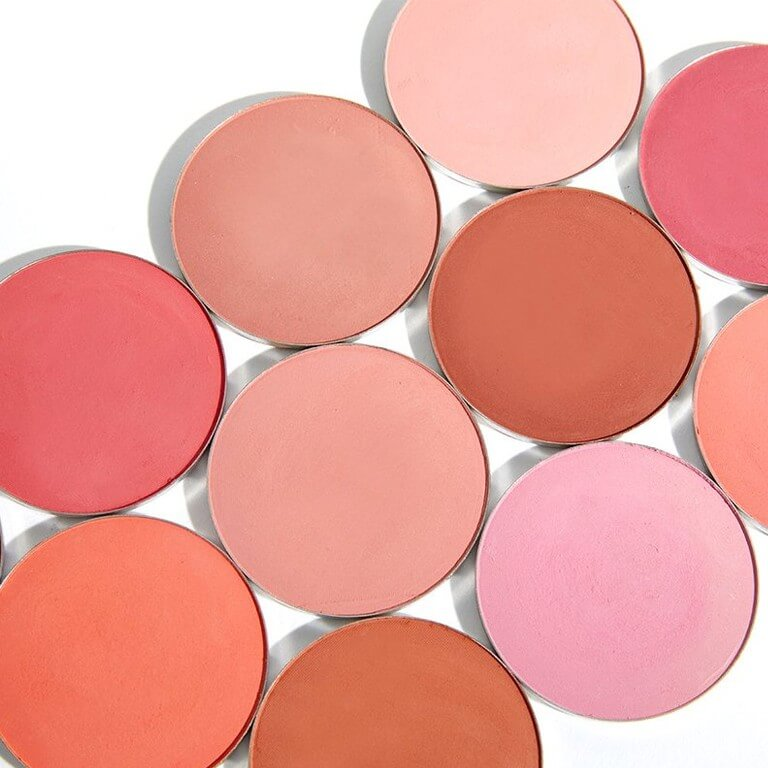 MAKEUP PRODUCTS: WHEN TO SPLURGE AND WHEN TO SAVE? makeup products - Blush 1 - MAKEUP PRODUCTS: WHEN TO SPLURGE AND WHEN TO SAVE?
