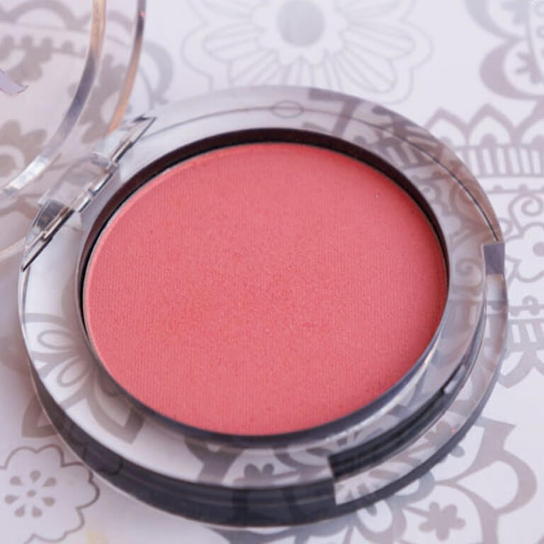MAKEUP PRODUCTS UNDER 500 makeup products under 500 - Blush 2 1 - MAKEUP PRODUCTS UNDER 500
