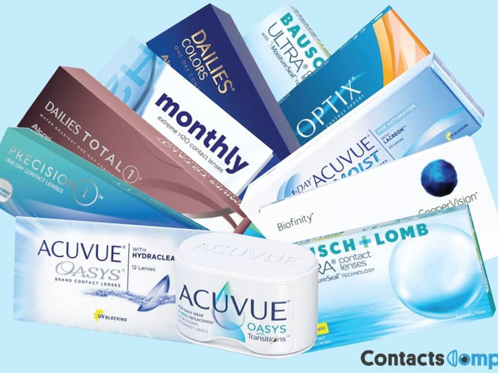 COLOURED CONTACT LENSES: EVERYTHING YOU NEED TO KNOW coloured contact lenses - Brands  - COLOURED CONTACT LENSES: EVERYTHING YOU NEED TO KNOW