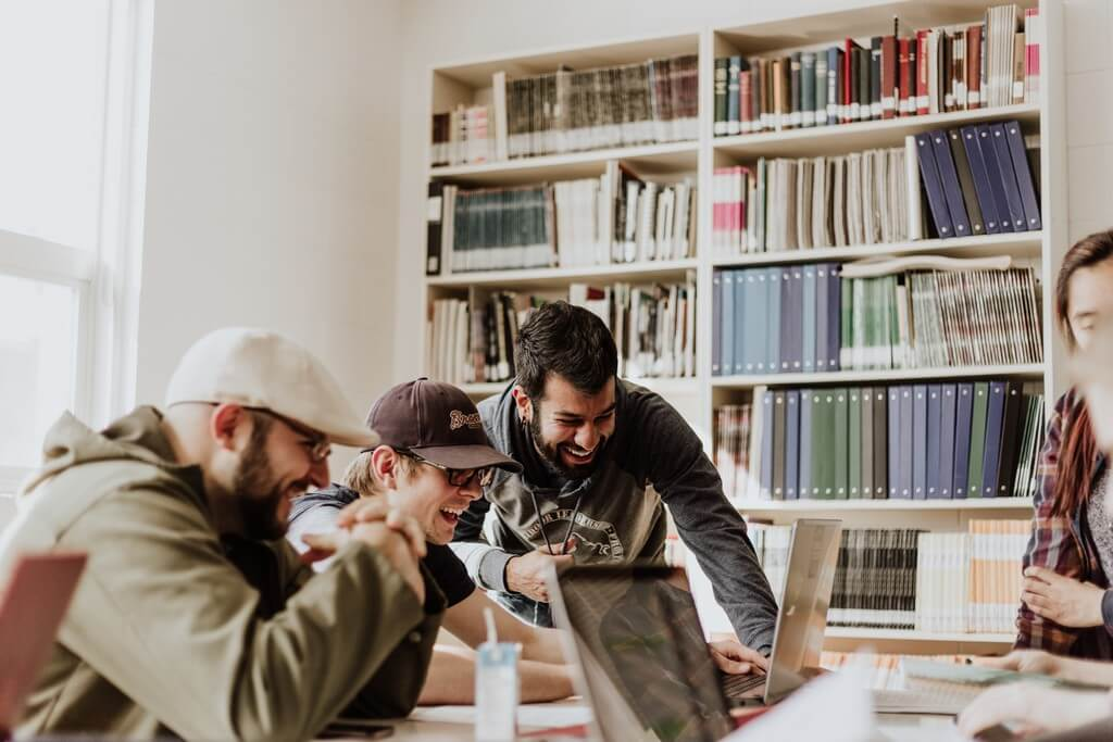 Characteristics of a successful interior designer characteristics - Characteristics of a successful interior designer 1 - Characteristics of a successful interior designer