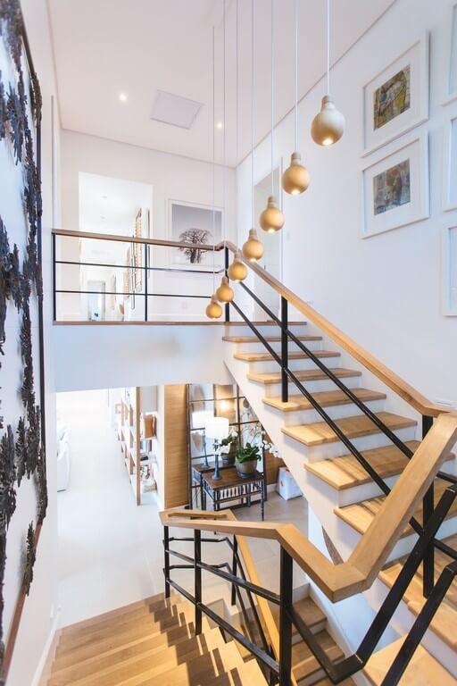 Characteristics of a successful interior designer characteristics - Characteristics of a successful interior designer 10 - Characteristics of a successful interior designer