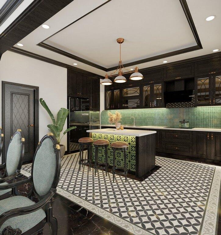 Characteristics of a successful interior designer characteristics - Characteristics of a successful interior designer 3 - Characteristics of a successful interior designer