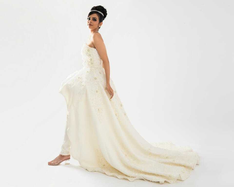 Christian Bridal Look Workshop christian bridal look - Christian Bridal Look Workshop - Christian Bridal Look Workshop