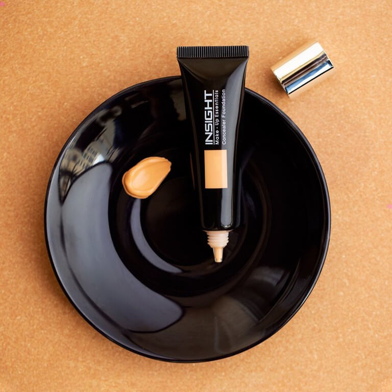MAKEUP PRODUCTS UNDER 500 makeup products under 500 - Concealer 1 1 - MAKEUP PRODUCTS UNDER 500