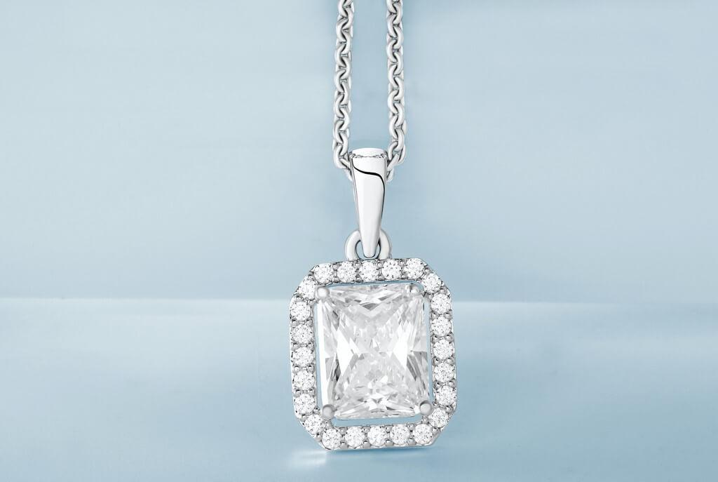 How to become a jewellery designer? jewellery designer - Diamond Pendant - How to become a jewellery designer?