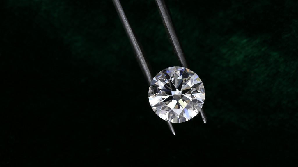 The 4Cs of Diamonds – Identifying Quality 4cs of diamonds - Diamond - The 4Cs of Diamonds – Identifying Quality