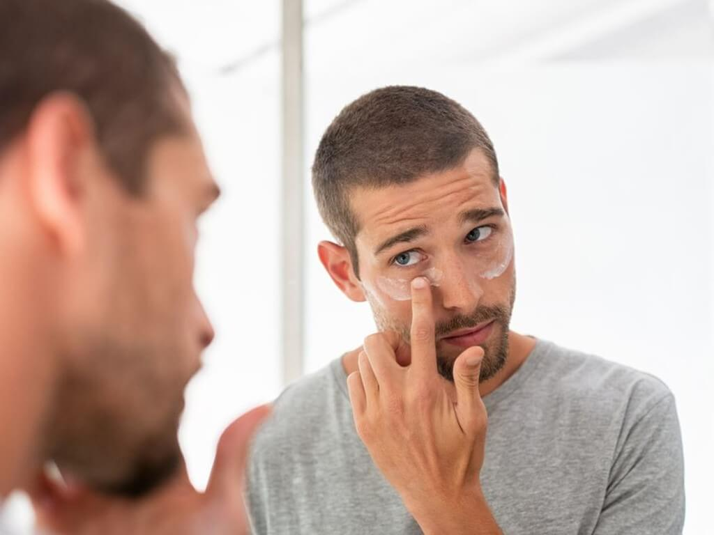 SKINCARE OVER MAKEUP skincare - Eye cream - SKINCARE OVER MAKEUP