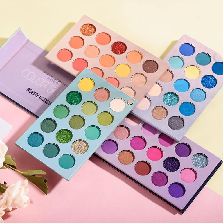 MAKEUP PRODUCTS: WHEN TO SPLURGE AND WHEN TO SAVE? makeup products - Eyeshadow 1 - MAKEUP PRODUCTS: WHEN TO SPLURGE AND WHEN TO SAVE?