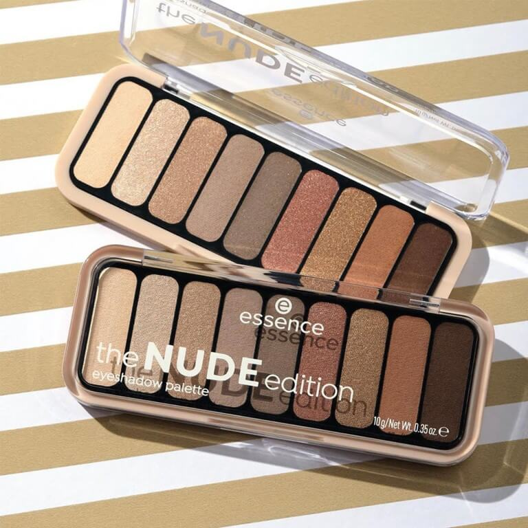 MAKEUP PRODUCTS: WHEN TO SPLURGE AND WHEN TO SAVE? makeup products - Eyeshadow 2 - MAKEUP PRODUCTS: WHEN TO SPLURGE AND WHEN TO SAVE?