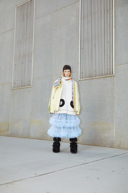 Fall 2021 fashion trends fall 2021 fashion trends - Fall 2021 fashion trends 2 - Fall 2021 fashion trends