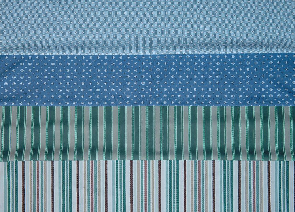 Textile Trends 2022 textile trends 2022 - Graphic motif 1024x735 - Textile Trends 2022