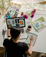 HOW TO BECOME AN INTERIOR DESIGNER IN INDIA?