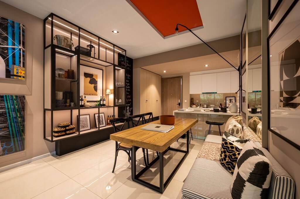 interior design portfolio - How to create an influential interior design portfolio 1 - How to create an influential interior design portfolio?