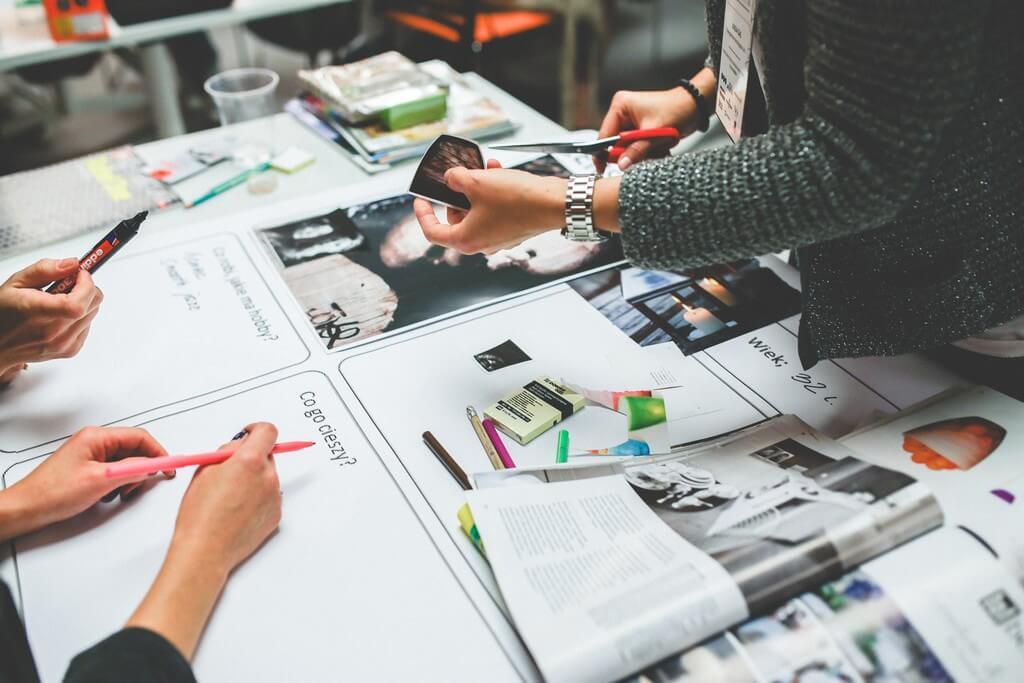 interior design portfolio - How to create an influential interior design portfolio 3 - How to create an influential interior design portfolio?