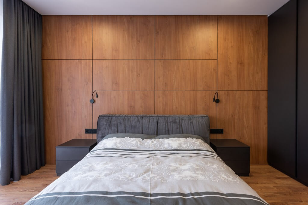 How to make a small room look bigger? how to make a small room look bigger - How to make a small room look bigger 3 - How to make a small room look bigger?