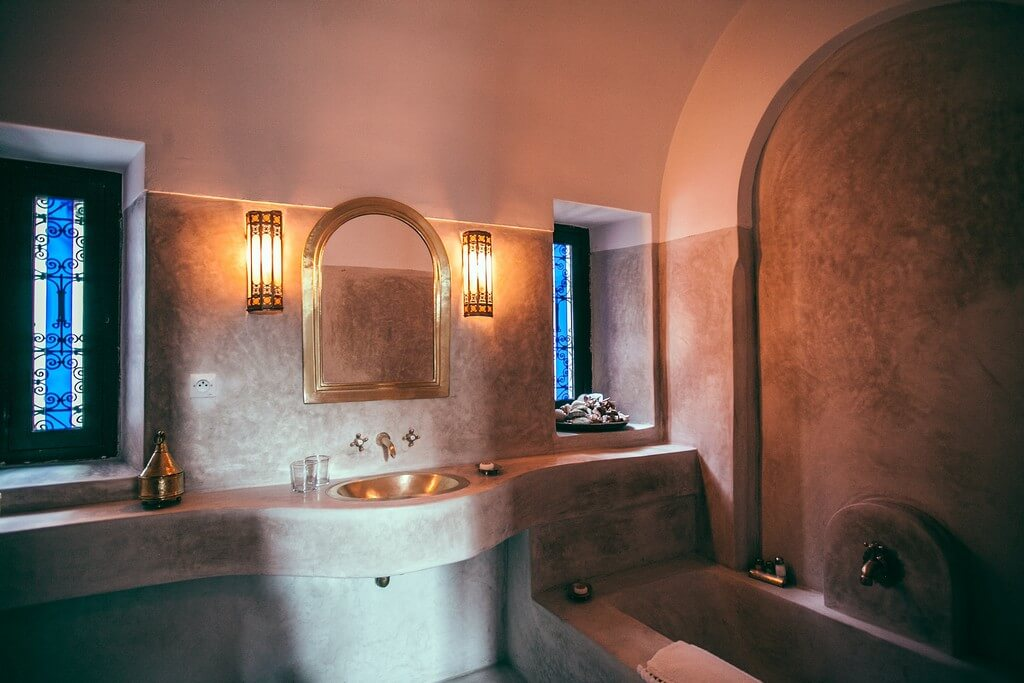 bathroom suite - How to pick the perfect bathroom suite 4 - How to pick the perfect bathroom suite?