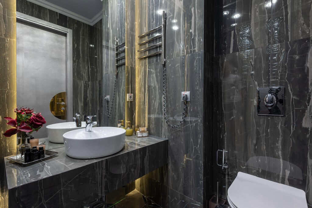 bathroom suite - How to pick the perfect bathroom suite 6 - How to pick the perfect bathroom suite?