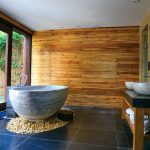 How to pick the perfect bathroom suite? bedroom colour schemes - How to pick the perfect bathroom suite 7 150x150 - Bedroom colour schemes to pick in 2021 bedroom colour schemes - How to pick the perfect bathroom suite 7 150x150 - Bedroom colour schemes to pick in 2021