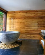 How to pick the perfect bathroom suite?