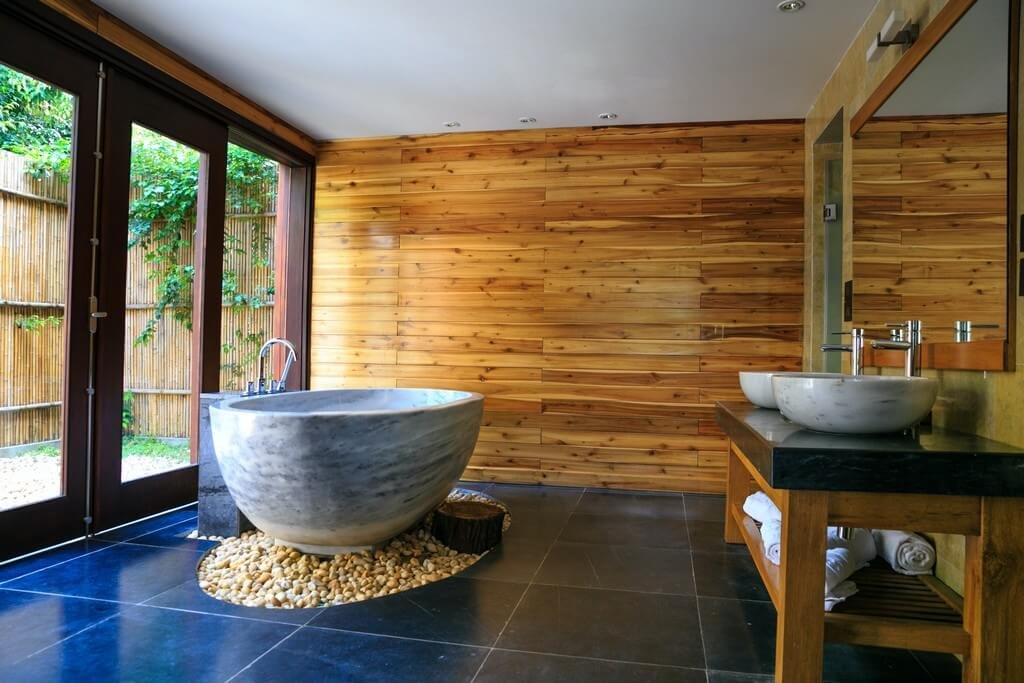 How to pick the perfect bathroom suite? bathroom suite - How to pick the perfect bathroom suite 7 - How to pick the perfect bathroom suite?