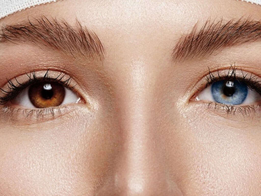 COLOURED CONTACT LENSES: EVERYTHING YOU NEED TO KNOW coloured contact lenses - Image 3 - COLOURED CONTACT LENSES: EVERYTHING YOU NEED TO KNOW