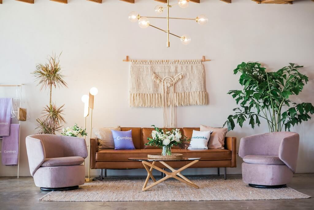 Interior Design mistakes you are prone to make interior design - Interior Design mistakes you are prone to make 2 - Interior Design mistakes you are prone to make