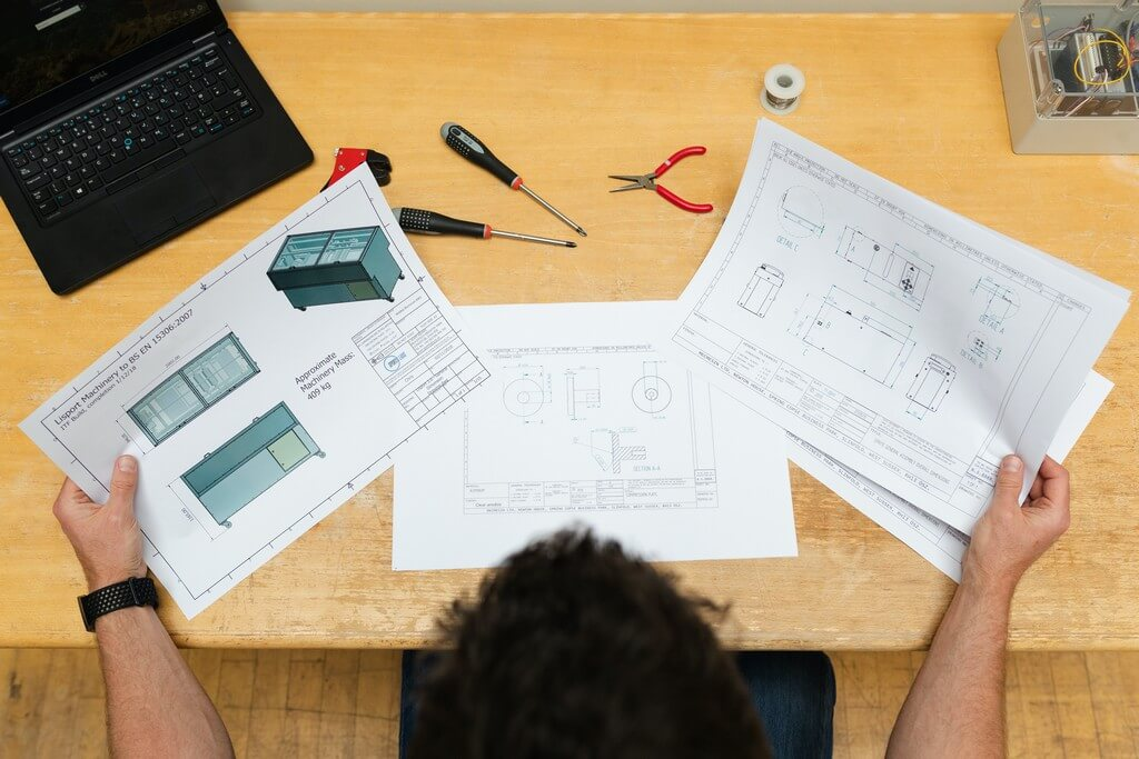 Interior design course - Key takeaways interior design course - Interior design course Key takeaways 9 - Interior design course – Key takeaways