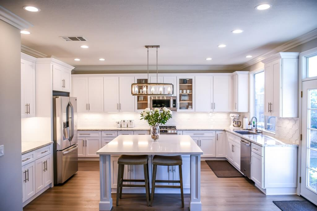 Interior design process - How long does it take? interior design - Interior design process How long does it take 4 - Interior design process – How long does it take?