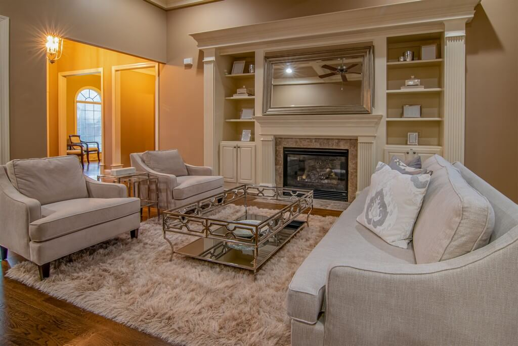 Interior design process - How long does it take? interior design - Interior design process How long does it take 5 - Interior design process – How long does it take?
