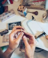 Why do you need to pursue a Jewellery Design Course?