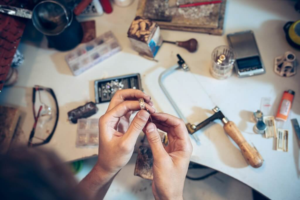 Why do you need to pursue a Jewellery Design Course? jewellery design course - Jewellery Design course - Why do you need to pursue a Jewellery Design Course?