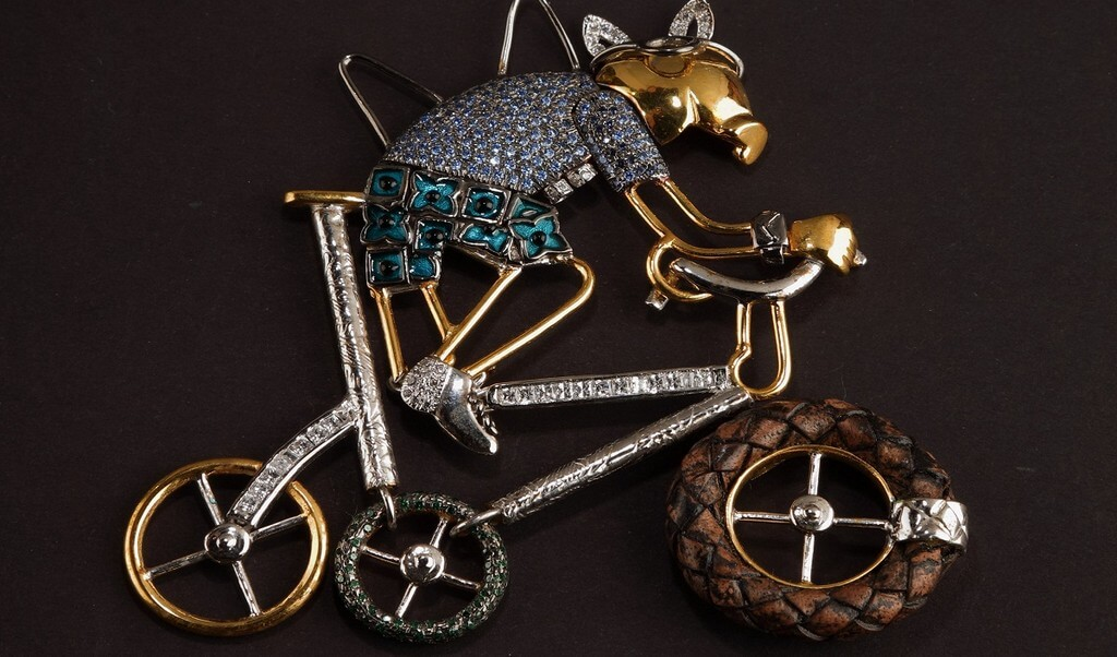 jewellery designers - Jewellery Designers and Brands to follow for every jewellery student 1 - Jewellery Designers and Brands to follow for every jewellery student