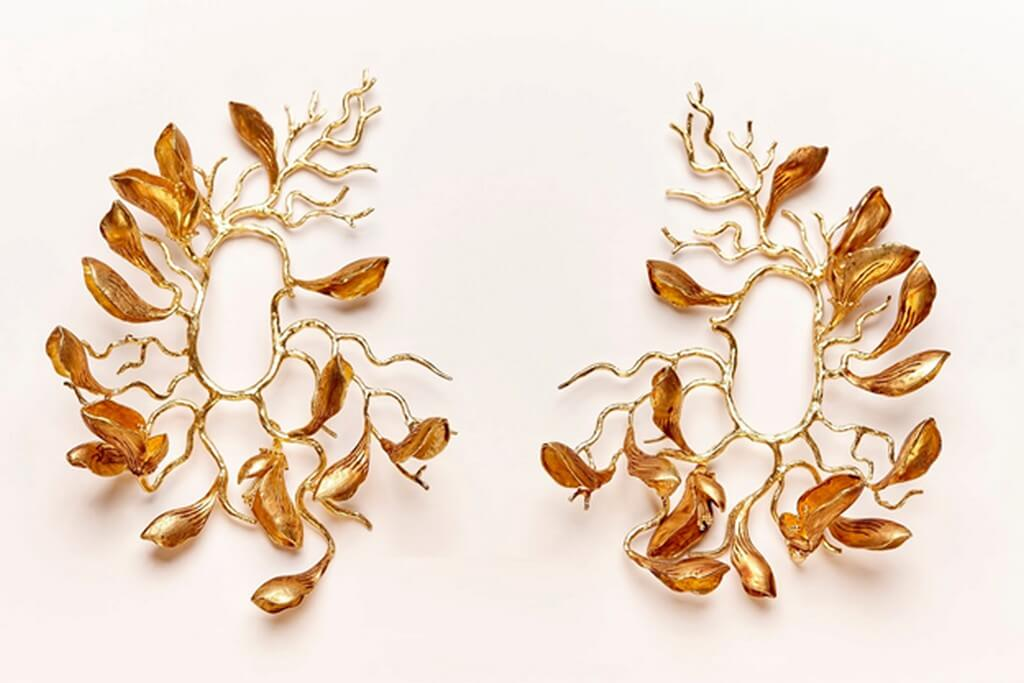 jewellery designers - Jewellery Designers and Brands to follow for every jewellery student 14 - Jewellery Designers and Brands to follow for every jewellery student