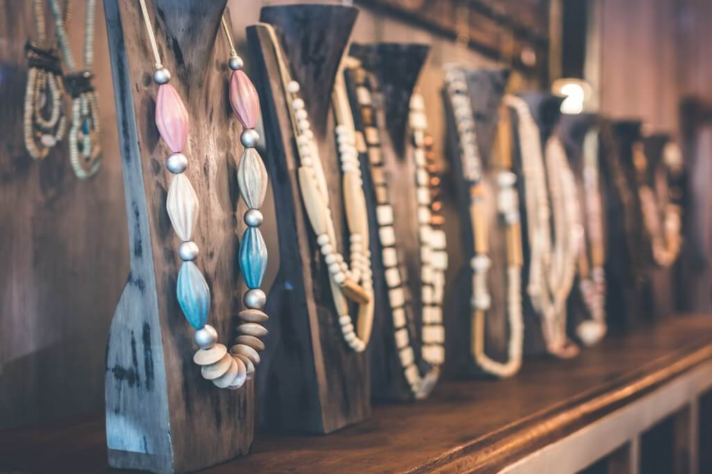 Jewellery can be protected from being tarnished jewellery - Jewellery can be protected from being tarnished 1 - Jewellery can be protected from being tarnished