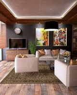Myths and misconceptions interior design faces in India