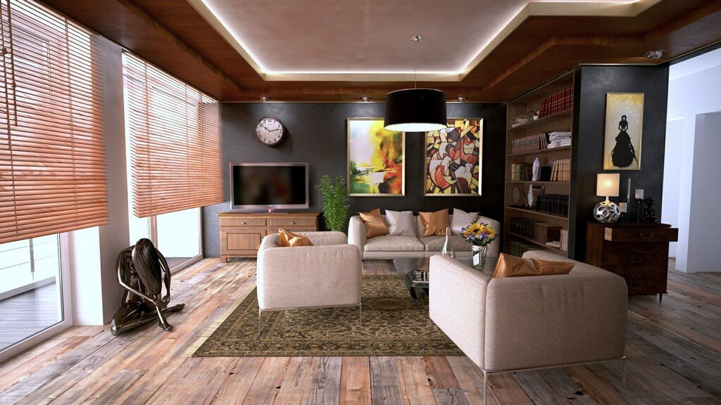 Myths and misconceptions interior design faces in India myths and misconceptions - Myths and misconceptions interior design faces in India 5 - Myths and misconceptions interior design faces in India