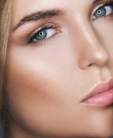 NATURAL MAKEUP LOOK: 10 TIPS TO ACHIEVE IT!