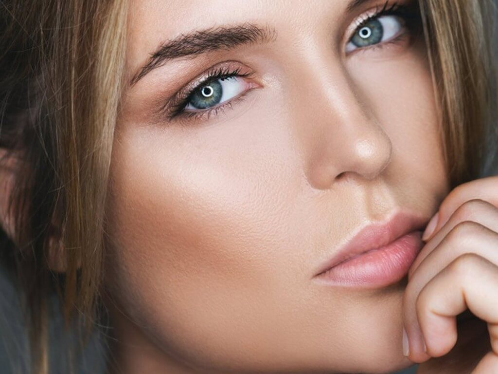 NATURAL MAKEUP LOOK: 10 TIPS TO ACHIEVE IT! natural makeup look - NATURAL MAKEUP LOOK 10 TIPS TO ACHIEVE IT 5 - NATURAL MAKEUP LOOK: 10 TIPS TO ACHIEVE IT!
