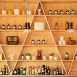 Open shelves - 6 ways to style them pearl necklace - Open shelves 6 ways to style them 9 150x150 - Of Pearl necklaces and trendy outfits: Six ways to style pearl necklace - Open shelves 6 ways to style them 9 150x150 - Of Pearl necklaces and trendy outfits: Six ways to style