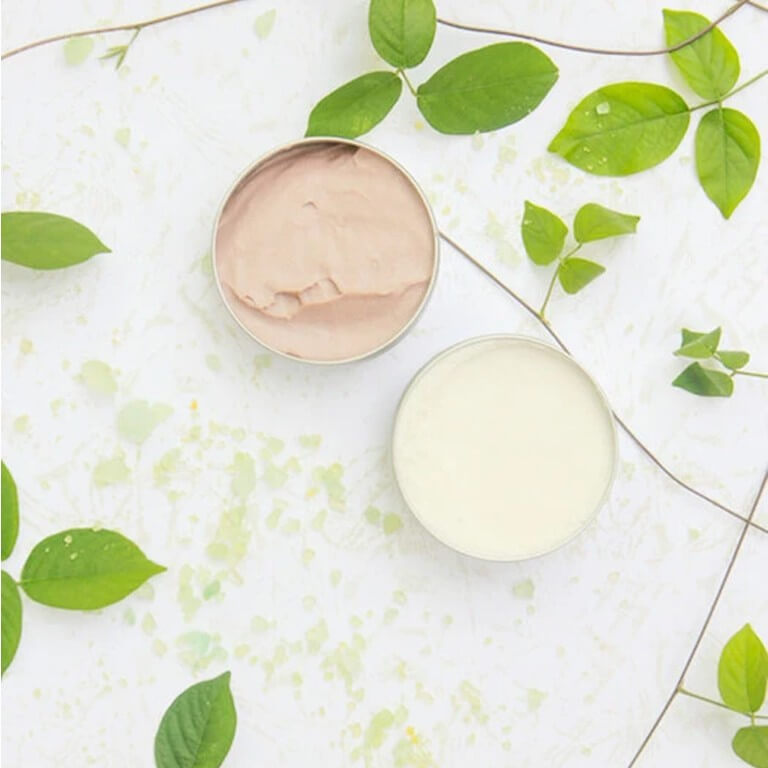 ORGANIC AND NATURAL BEAUTY PRODUCTS: THE DIFFERENCE? organic and natural - Organic Product grid 1 - ORGANIC ANDNATURAL BEAUTY PRODUCTS: THE DIFFERENCE?