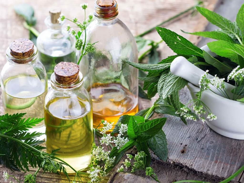 ORGANIC AND NATURAL BEAUTY PRODUCTS: THE DIFFERENCE? organic and natural - Organic Products Grid 3 - ORGANIC ANDNATURAL BEAUTY PRODUCTS: THE DIFFERENCE?