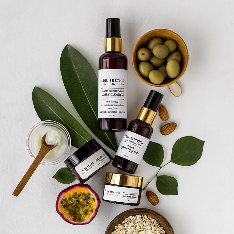 ORGANIC AND NATURAL BEAUTY PRODUCTS: THE DIFFERENCE? organic and natural - Organic Products Grid 4 - ORGANIC ANDNATURAL BEAUTY PRODUCTS: THE DIFFERENCE?