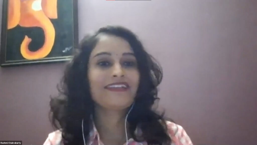 EARTH DAY: CONV. FOR WORLD EARTH DAY earth day - Rashmi Chakrabarty - EARTH DAY: CONV. FOR WORLD EARTH DAY