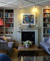 Residential Interior Design vs Commercial Interior Design: An outlook
