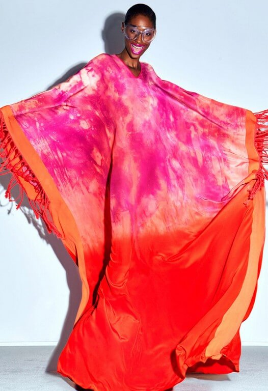 Tie and dye: textiles that are making a comeback during pandemic tie and dye - S21 Trend - Tie and dye: textiles that are making a comeback during pandemic