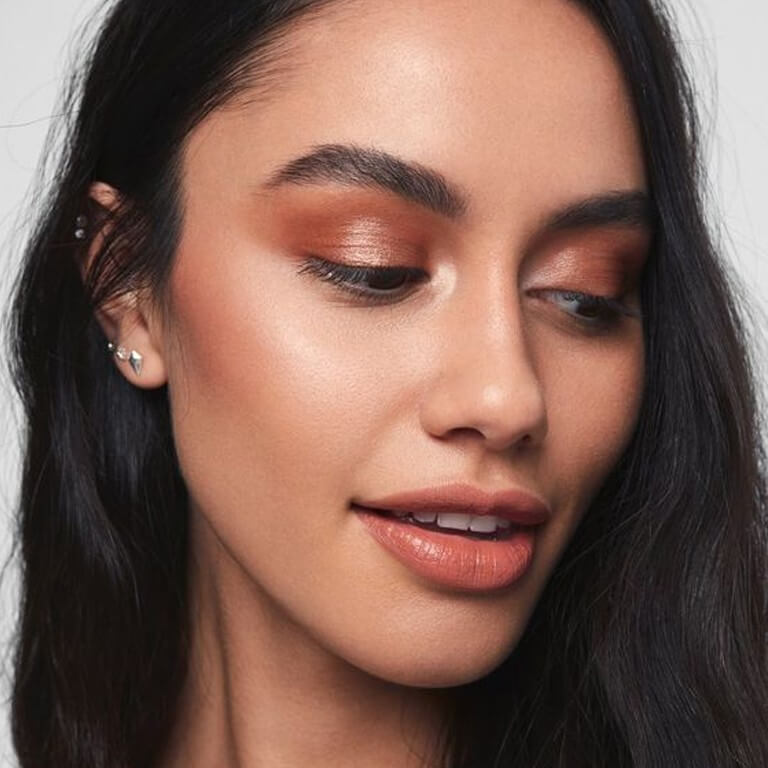 SUMMER MAKEUP: Tips and Tricks summer makeup - SUMMER MAKEUP Tips and Tricks 11 - SUMMER MAKEUP: Tips and Tricks